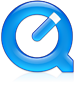 QuickTime ��װָ��
