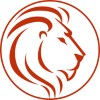 xtrabackup logo